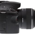 Sony Alpha A57 STL-A57