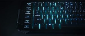 Acer Predator 21 X The Ultimate Gaming Laptop at $9000