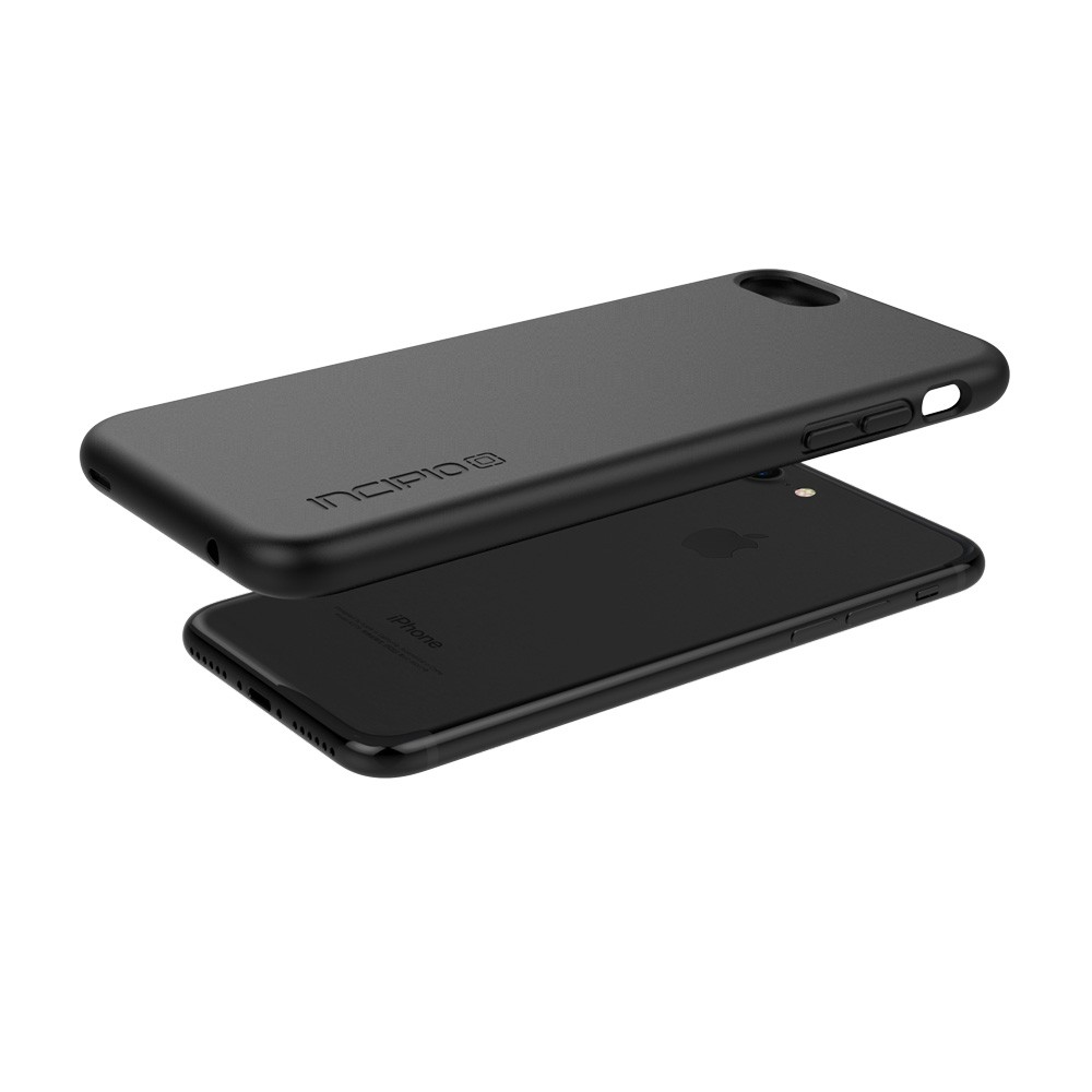 INCIPIO OX Audio and Charging Phone Case for Apple iPhone 7